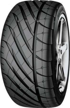Yokohama pnevmatika Parada Spec-2 225/40ZR18 92W