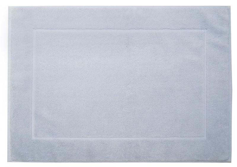 Framsohn Colour Blocks předložka 50x70 cm šedá