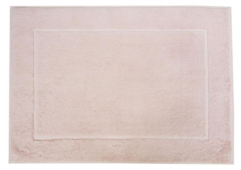 Framsohn Colour Blocks předložka 50x70 cm růžová