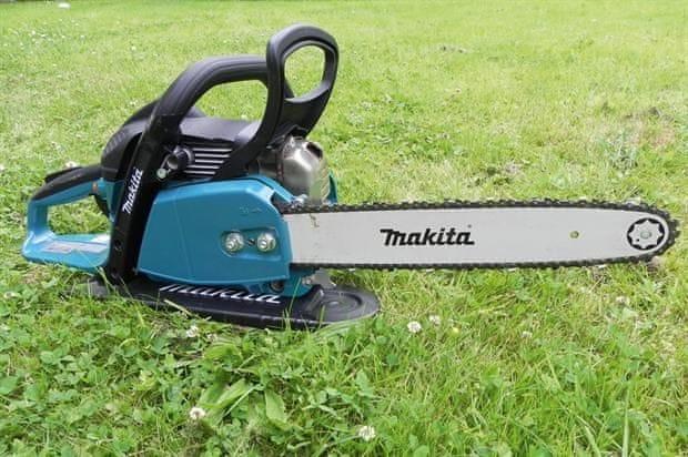 Makita EA3500S pila řetězová motorová 400 mm