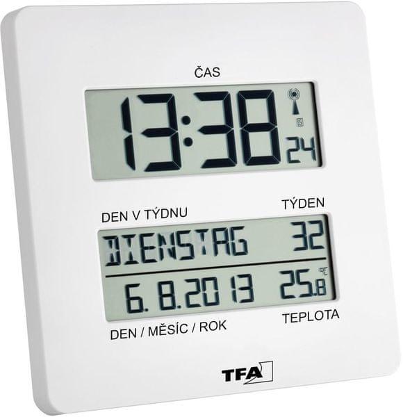 TFA 60.4509.02CZ