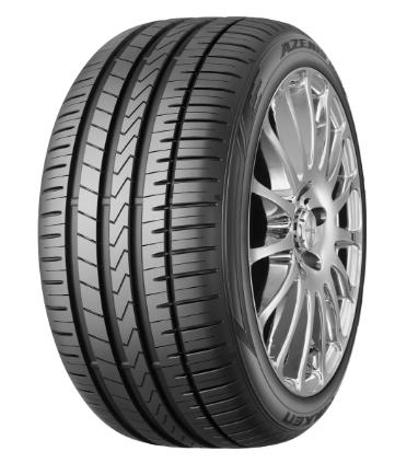 Falken pnevmatika Azenis FK510 225/40R18 92Y XL