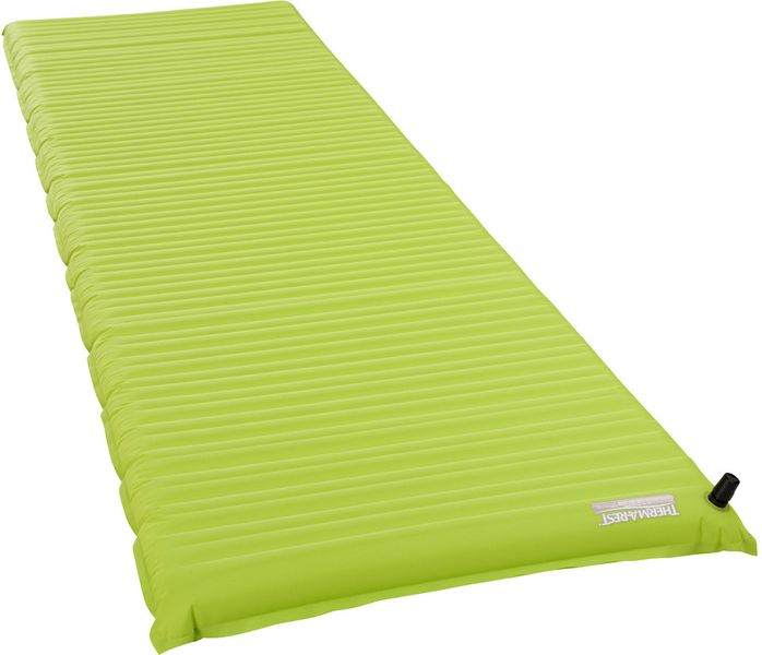 Therm-A-Rest NeoAir Venture Grasshopper Large