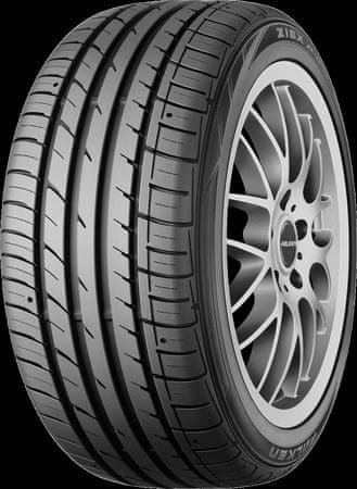 Falken pnevmatika Ziex ZE-914 Ecorun - 205/40 R17 84W XL