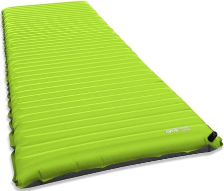 Therm-A-Rest NeoAir Trekker Lime Punch Regular
