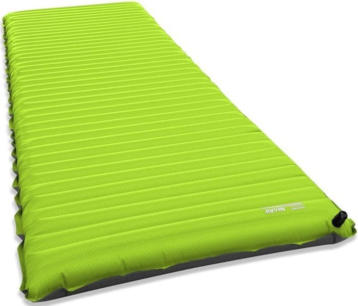 Therm-A-Rest NeoAir Trekker Lime Punch Large