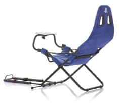 Playseat Challenge PlayStation Edition