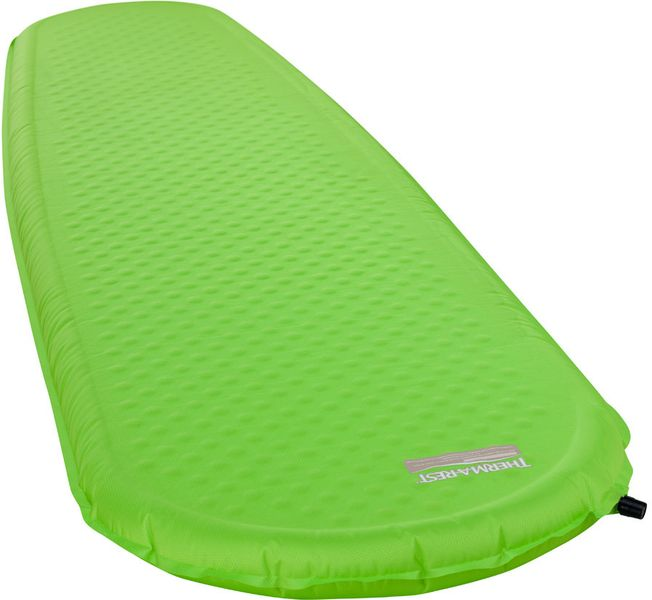 Therm-A-Rest Trail Pro Gecko Regular