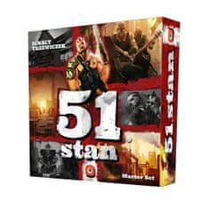 Portal Games 51. Stan: Master Set