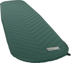 Therm-A-Rest vzmetnica Trail Lite Smokey Pine