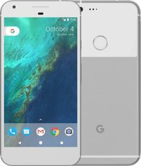 Google Pixel XL, 32 GB, Very Silver