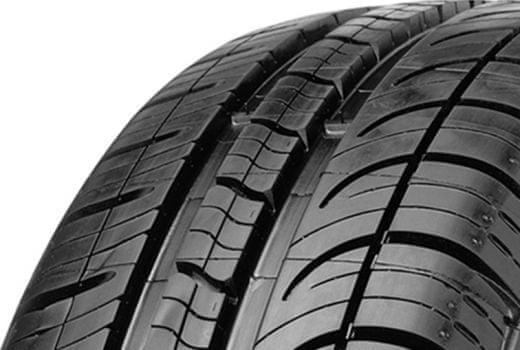 Michelin Energy E3B 155/65 R14 T75