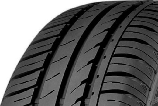 Continental ContiEcoContact 3 155/70 R13 T75