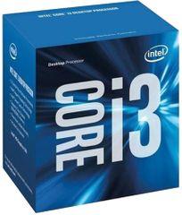 Intel Core i3-6098P (BX80662I36098P) Processzor