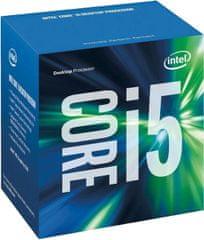 Intel Core i5-6402P (BX80662I56402P) Processzor