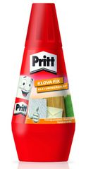 Lepidlo Pritt Klovatina, Klova fix 100 g
