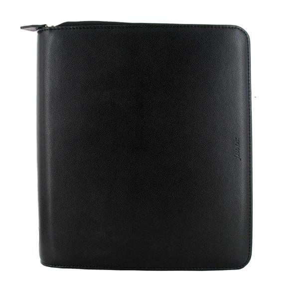 Diář Filofax Pennybridge A5 černý