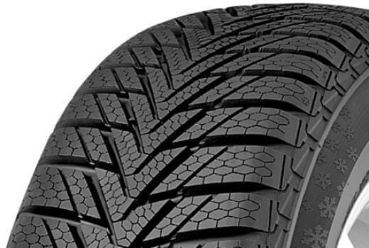 Continental WinterContact TS800 155/70 R13 T75