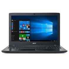 Acer prenosnik Aspire E5-575-510M i5-7200U/8GB/256GB/15,6FHD/W10H (E5-575-510M)