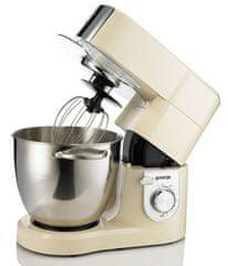 Gorenje kuhinjski robot MMC1500IY