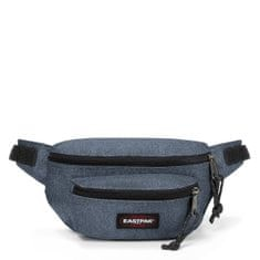 EASTPAK pasna torba Doggy Bag Double Denim