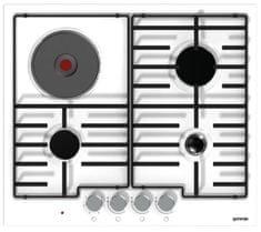 Gorenje plinska kuhalna plošča K6N30IW