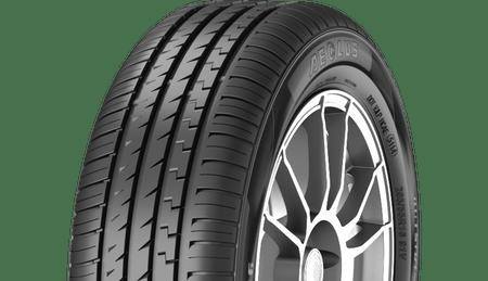 AEOLUS pnevmatika AH03 155/65 R14 75T