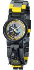 LEGO® Batman Movie Batman detské hodinky