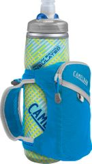 Camelbak Quick Grip Chill Atomic Blue/Silver