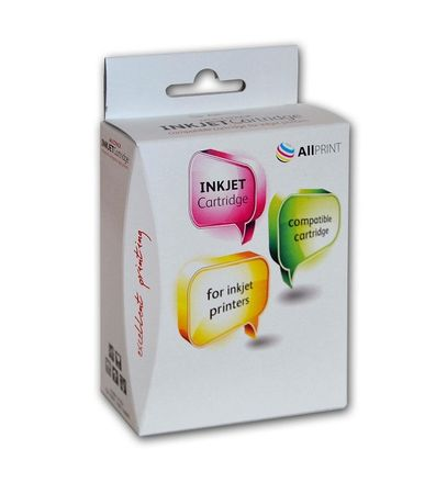 Xerox Alternatívák CZ101AE Tintapatron, fekete