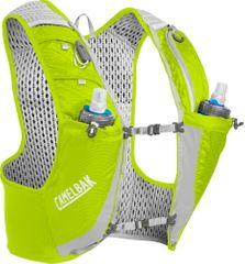 Camelbak Ultra PRO Vest Lime Punch/Silver