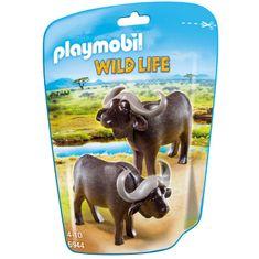 Playmobil 6944 Buvoli