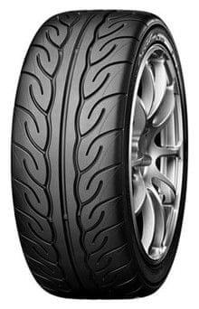 Yokohama pnevmatika Advan Neova 285/30R18 93W