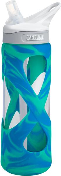 Camelbak Eddy Glass 0,7 l Aqua Ice