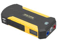 Blow prijenosna baterija Power bank Jump Starter JS-19, 16800mAh, multifunkcionalna, kovčeg