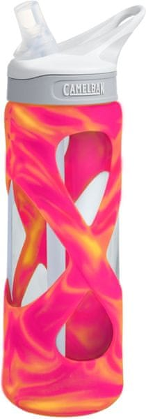 Camelbak Eddy Glass 0,7 l Passion Fruit