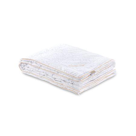 Vitapur zimski svileni pokrivač Victoria's Silk, 200 x 220 cm