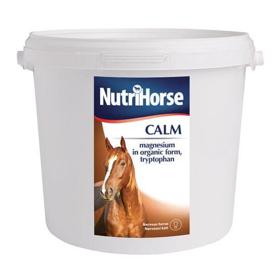 Nutrihorse CALM 1 kg