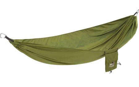 Therm-A-Rest Hamak Slacker Hammock Single Moss
