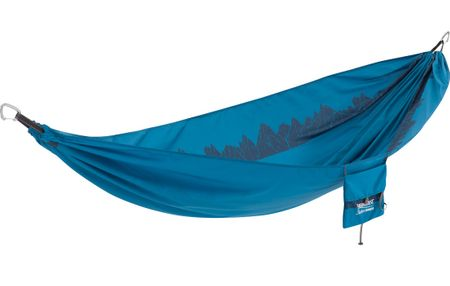 Therm-A-Rest Slacker Hammock Single Celestial