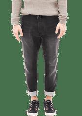 s.Oliver pánské jeansy