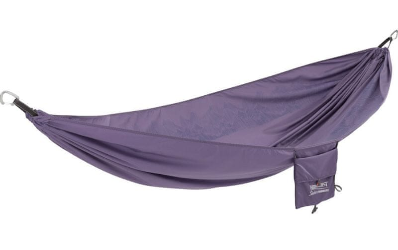 Therm-A-Rest Slacker Hammock Double Purple Sage
