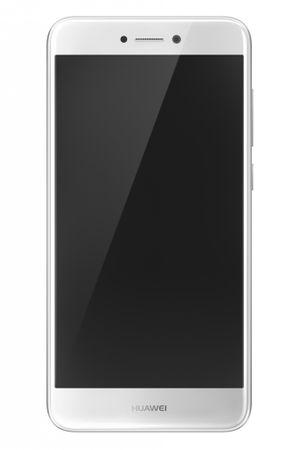Huawei smartfon P9 Lite 2017, DualSIM, biały