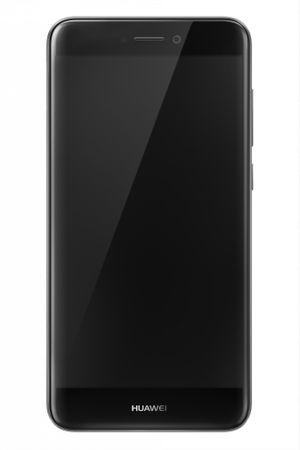 Huawei P9 Lite 2017, Dual SIM, čierny