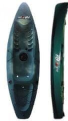 Roto kajak Dalmatic Fishing