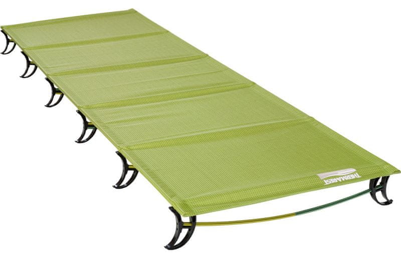 Therm-A-Rest UltraLite Cot Large