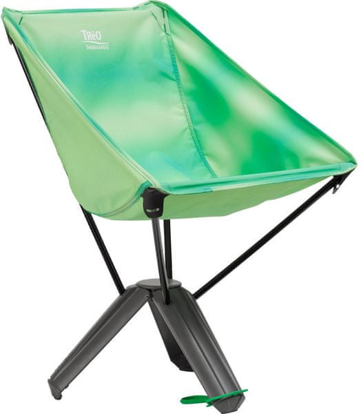 Therm-A-Rest Treo Chair Swedish Blue