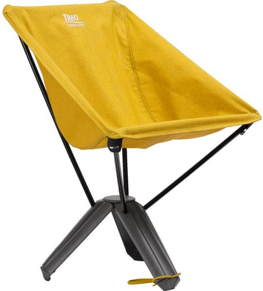 Therm-A-Rest Treo Chair Curry