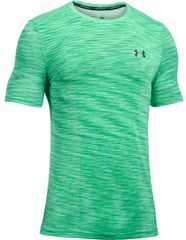 Under Armour koszulka Threadborne Seamless SS Vapor