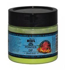 Nikl Powder dip 60 g